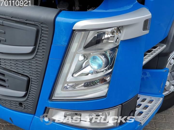Volvo FM 450 4X2 Euro 6 - 2014 - image 6