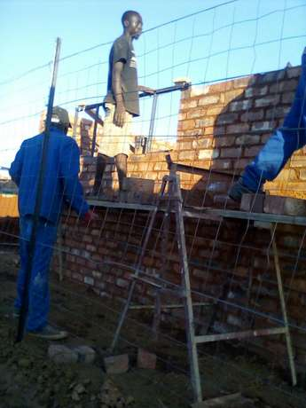 Quick Build Construction East Rand - image 7