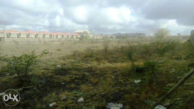 Mombasa road prime 3 acres for sale Syokimau - image 2