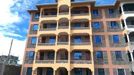 2 bedroom master ensuite apartments to let in Nakuru