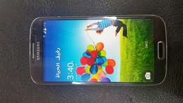 32Gb in 100% working condition. Call me sms plz call or watsapp me