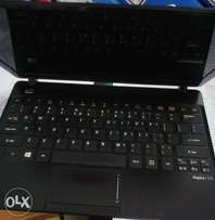 Acer Aspire V5 mini laptop (Second hand)