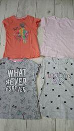 ADIDAS ,Zara ,H&M buty ,bluzy ,spodnie bluzki 134140146