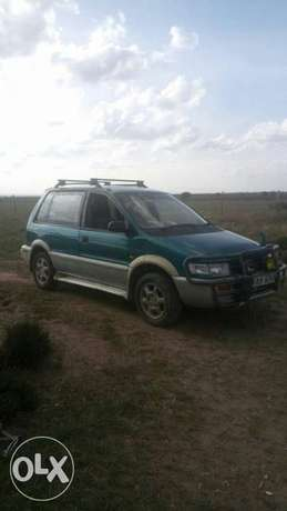 Good condition Kitengela - image 5