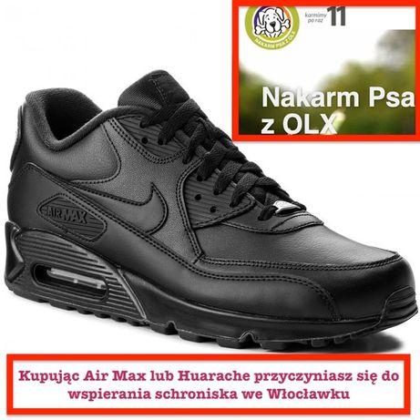 new style 88bdd 1a73d NIKE AIR MAX 90 42,43,44 45 OUTLET ®huarache jordan