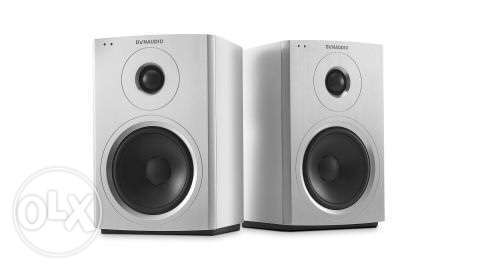 wireless speakers Dynaudio xeo10