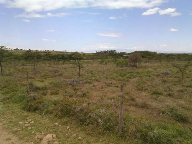 172,600 acres kwale county at 100k/acre Nanyuki - image 2