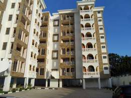 Executive 3 bedroom rental apartment with a pool, Nyali Mombasa