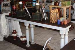 Handcraft Furniture and Home Decor