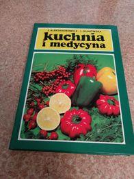 Kuchnia I Medycyna Olxpl