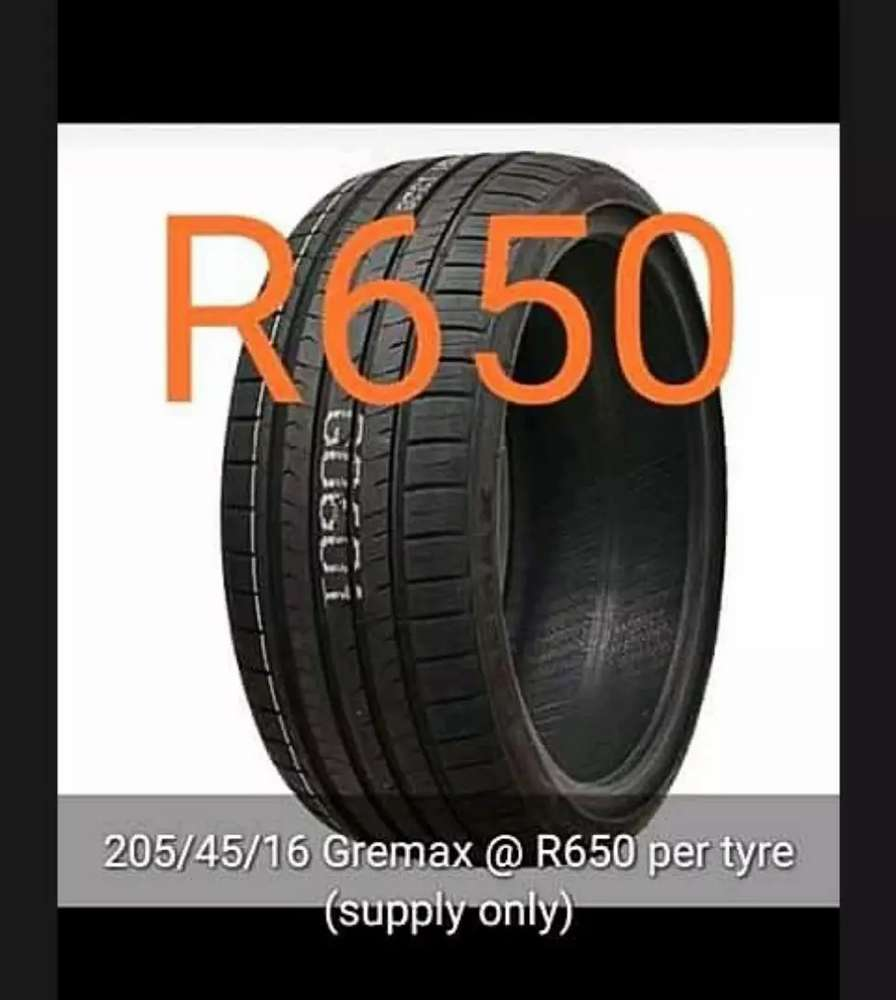 Mags Mags - Vehicles for sale in Mayfair | OLX South Africa