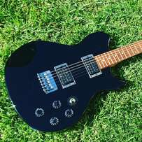 Bucklay by Washburn Electric guitar