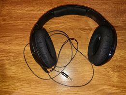 Sennheiser - Навушники - OLX.ua d51e9805e8802
