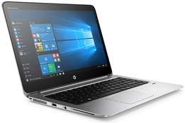 With original Windows buy hp 15 spec 500hdd 4gb ram 2. 8cpu cam wifi