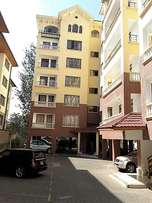 Kilimani Fully Furnished 2 Bedroom Apartment For Long And Short Stay