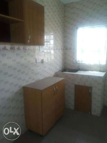 TO LET Newly finished classic 1 and 2 bedroom flat at Rupkokwu PH. Port Harcourt - image 3