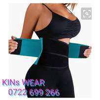 XPP Waist Training Belt