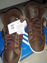Ботинки Adidas - Одяг взуття - OLX.ua - сторінка 3 3de6b0ff83b39