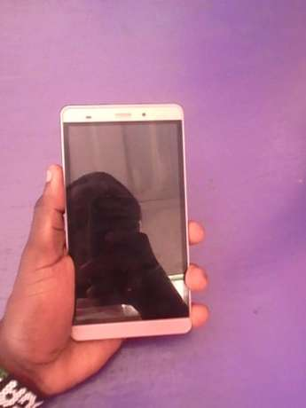 Infinix note 2 on sale!!! Nairobi CBD - image 4
