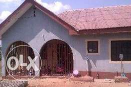 3 bedroom flat For sale on more than a plot 8.5m