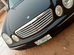 Mercedes-benz 4matic forsale