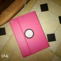 i pad pouch for sale never been used