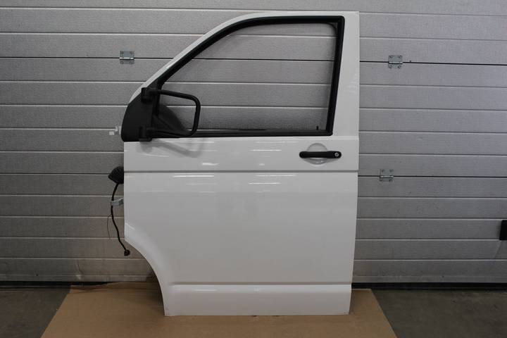 Volkswagen New  door for  Transporter T5 /T6 van