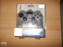 PS2 DualShock 2 Controller Game Pad For Playstation 2