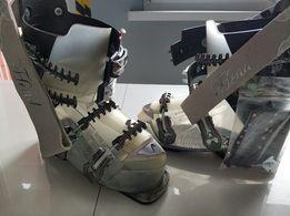 Buty narciarskie koflach indifit ts 29 45 Galeria zdjęć i