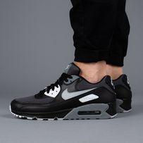 Nike Air Max Nr 41 Moda OLX.pl