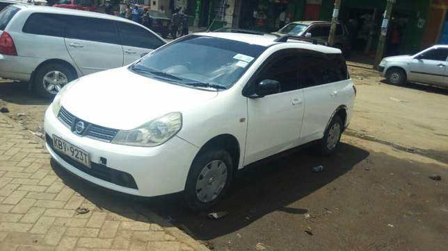 Good codation car on sale Meru Town - image 2
