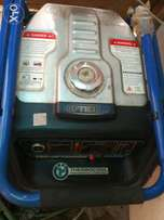 1THERMOCOOL 6500W Generator for Sale
