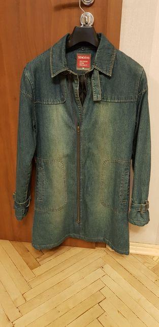 Продам женскую куртку  500 грн. - Жіночий одяг Київ на Olx 2ec351df01405