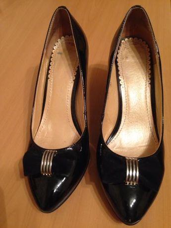 Туфли женские 7ff49b1c070a9