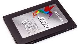 Brand new in Box 240GB SSD in Awesome &Excellent Conditions on Sale