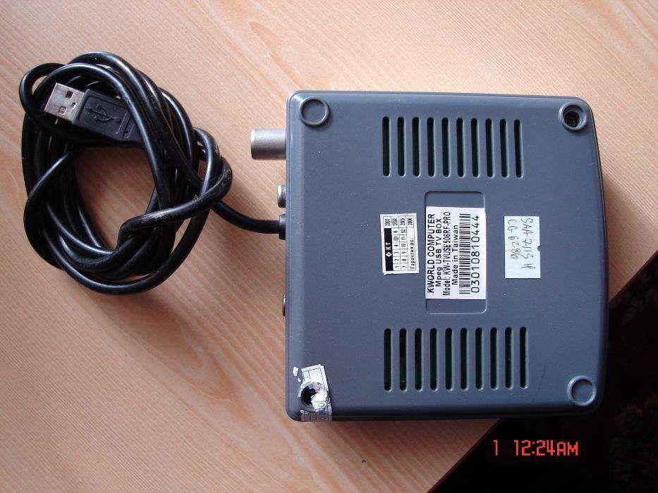 KW-TVUSB506RF-PRO WINDOWS 8 X64 DRIVER