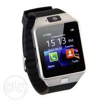 Smart Android Wrist Watch