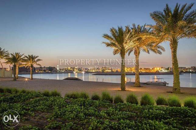 Ideally Positioned Land for sale in Lagoon ( Leqtayfa ) الخليج الغربي -  6