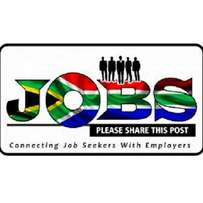 Malawian Nannies, Gardeners, Drivers & more..available