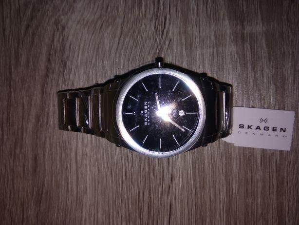 Продам годинник Skagen 859lsxb  1 500 грн. - Наручні годинники Київ ... 69b284720605c