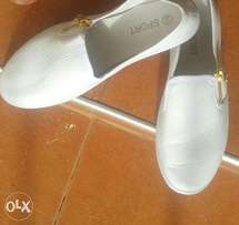 Comfy shoes.Scroll for more pics.Delivery countrywide