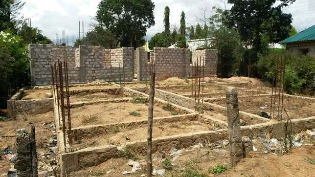 Plot for sale Bamburi - image 3