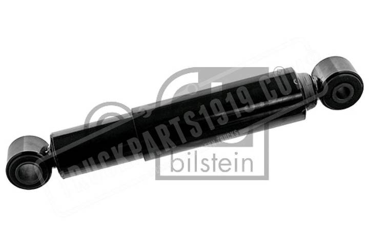 New FEBI BILSTEIN shock absorber for truck - 2019