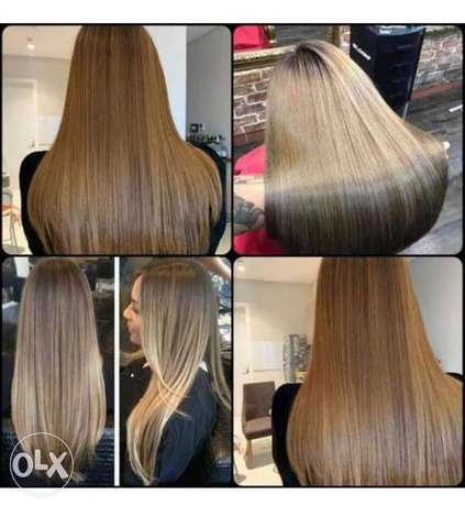 looking for salon stylist to work in a new lady salon