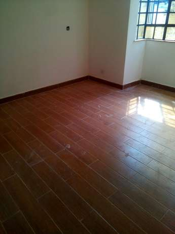 2 bedroom along naivasha road Nairobi CBD - image 6