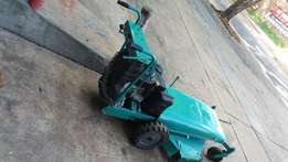 Long Mower Machine (Protea 750R)