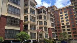 3 Bedroom Apartment in Lavington For Sale