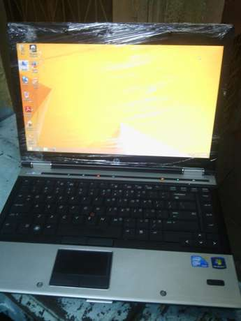 A Brand new hp probook, Core i 5 ,500 Hard disc,processor speed 2.4GHZ Mombasa Island - image 1