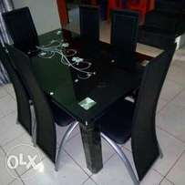 Top Quality Six Seater Dining Table
