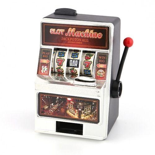 играть в игровой автомат копилка